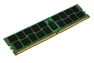 Kingston DDR4 32GB 2400MHz CL17 ECC Load Reduced QR x4 (KVR24L17Q4/32)