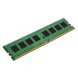 KINGSTON Desktop PC memory pro Acer KCP421ND8/16