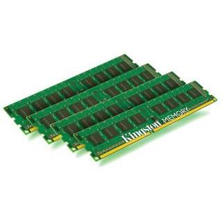 Kingston Server Memory Dell KTD-PE316EK4/32G