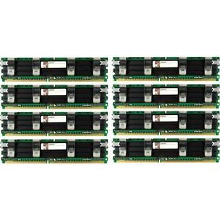 Kingston Server Memory HP/Compaq KTH-XW667/64G