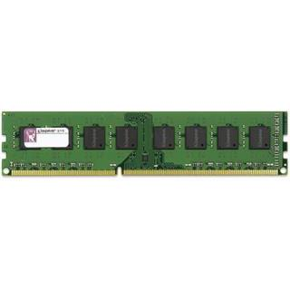 Kingston Server Memory KTM-SX318/16G