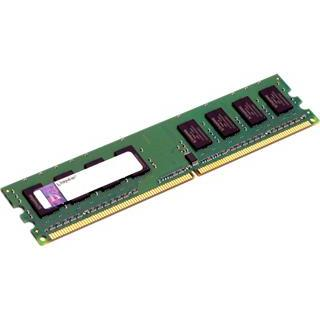 Kingston Server Memory Lenovo KTL-TS313/16G