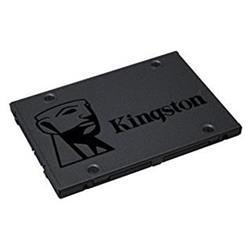 KINGSTON SSD disk 480GB A400