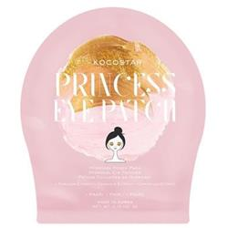 Kocostar Princess Eye Patch 3g