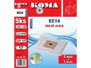 Koma EC14S