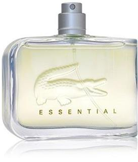 Lacoste Essential EdT 125ml - TESTER