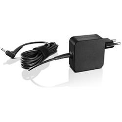 Lenovo 45W Wall Mount AC Adapter