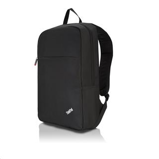 Lenovo Backpack Basic