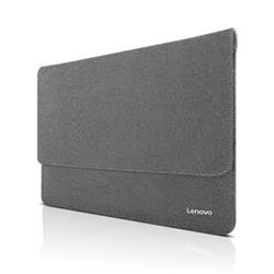 "Lenovo brašna 14"" Laptop Ultra Slim Sleeve"