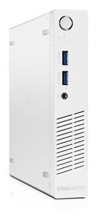 Lenovo IdeaCentre 200 (90FA002YCK)