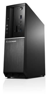 Lenovo IdeaCentre 510s (90GB00B8CK)