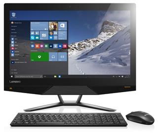 "Lenovo IdeaCentre 700 23,8"" (F0BE0082CK)"