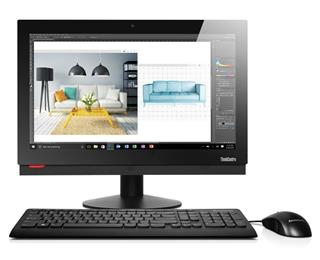 Lenovo ThinkCentre M810z (10NY0017MC)