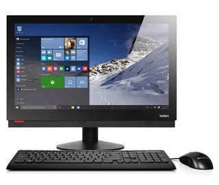Lenovo ThinkCentre M900z Touch (10F40002MC)