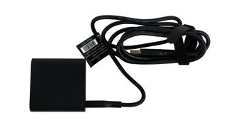 Lenovo ThinkPad 40W AC Adapter (Slim Tip)