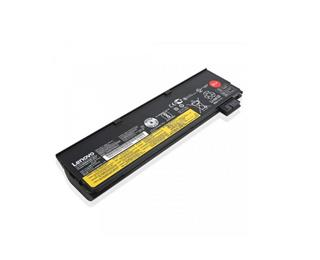Lenovo ThinkPad Battery 61+