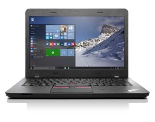 Lenovo ThinkPad E460 (20ET003AMC)