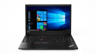 Lenovo ThinkPad E580 (20KS006KMC)