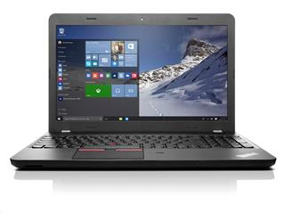 Lenovo ThinkPad Edge E560 (20EVS01800)