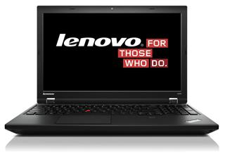 Lenovo ThinkPad L540 (20AV006AMC)