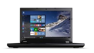 Lenovo ThinkPad L560 (20F1A001MC)