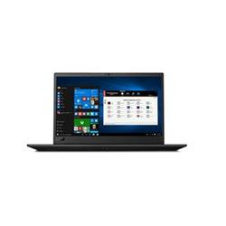 Lenovo ThinkPad P1 (20MD0000MC)