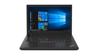 Lenovo ThinkPad T480 (20L50006MC)