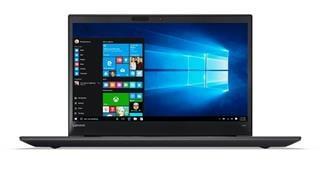 Lenovo ThinkPad T570 (20H90051MC)