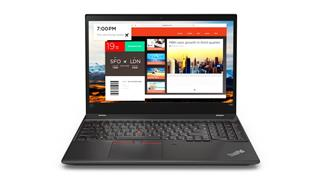 Lenovo ThinkPad T580 (20L90025MC)
