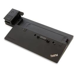 Lenovo ThinkPad ULTRA Dock - 135 W (40A20135EU)