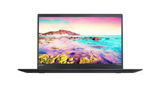 Lenovo ThinkPad X1 Carbon 5nd Generation (20HR0067MC)