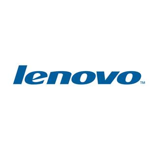 Lenovo TP adapter 30W AC IdeaPad Black S10-3,S10-3T,S10-3S
