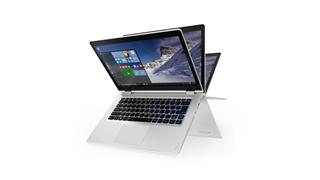 Lenovo Yoga 510 14 (80VB0013CK)