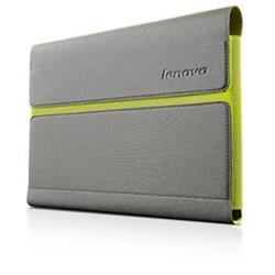 Lenovo Yoga Tablet 10 Sleeve and Film (zelená)