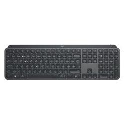Logitech MX Keys US INT