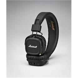 MARSHALL Major II Bluetooth Black