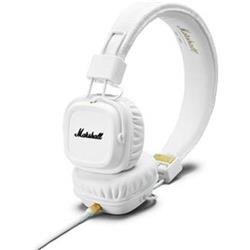 MARSHALL Major II White Android