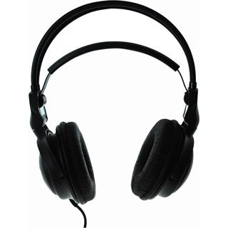 Maxell 303005 HOME STUDIO HEADPHONES
