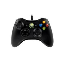 Microsoft gamepad Controller for Windows PC USB (52A-00005)