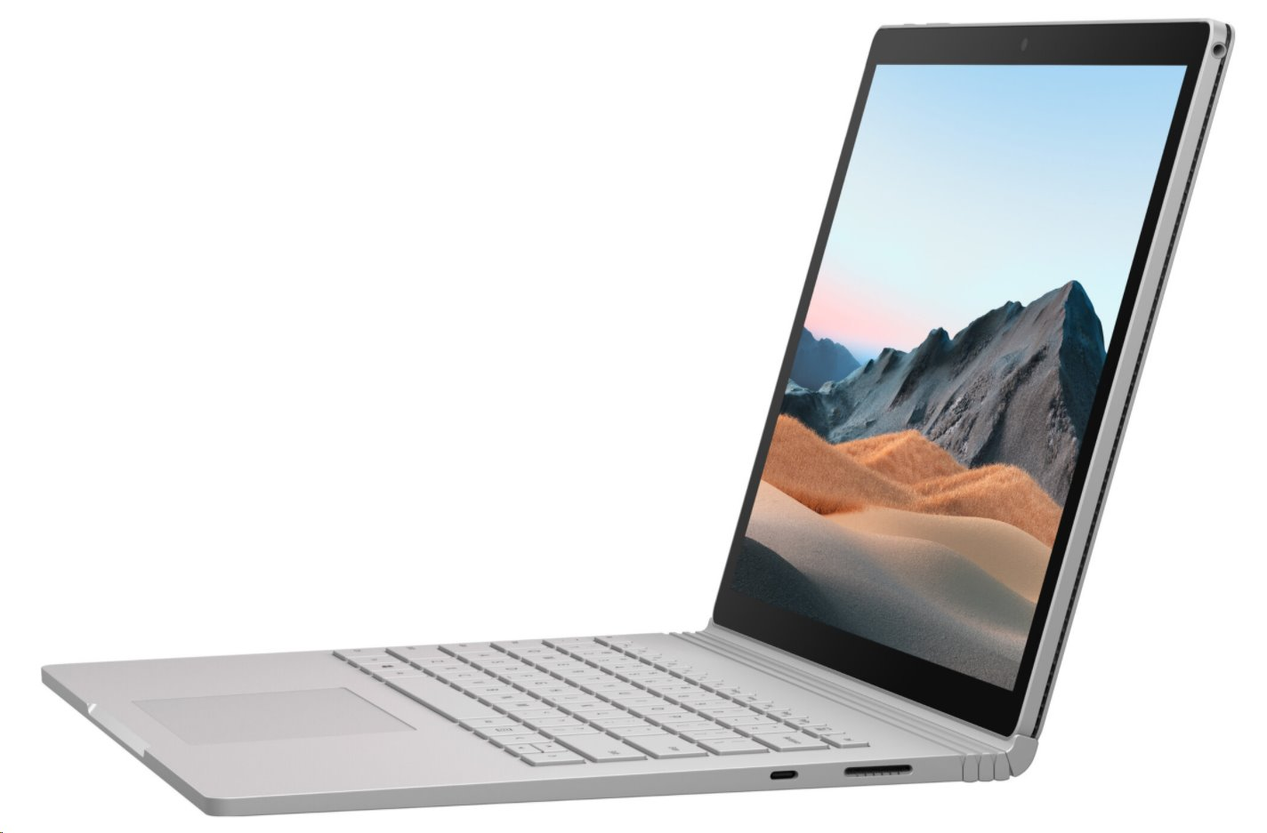 Microsoft Surface Book 3 (SKW-00023)