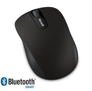 Microsoft Wireless Mobile Mouse 3600 PN7-00004