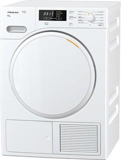 MIELE TMB340 WP Eco