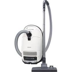 Miele vysavač Complete C3 Allergy PowerLine