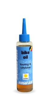 Morgan Blue - Bike oil touring & city bike - univerzální 125ml