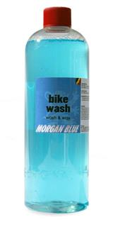Morgan Blue - Bike wash 1000ml