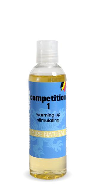 Morgan Blue - Competition 1 200ml