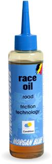 Morgan Blue - Race oil road - friction technology - závodní olej 125ml