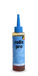 Morgan Blue - Rolls Pro 125ml