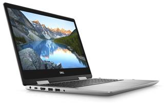 NB DELL Inspiron 14z (TN-5482-N2-512S)
