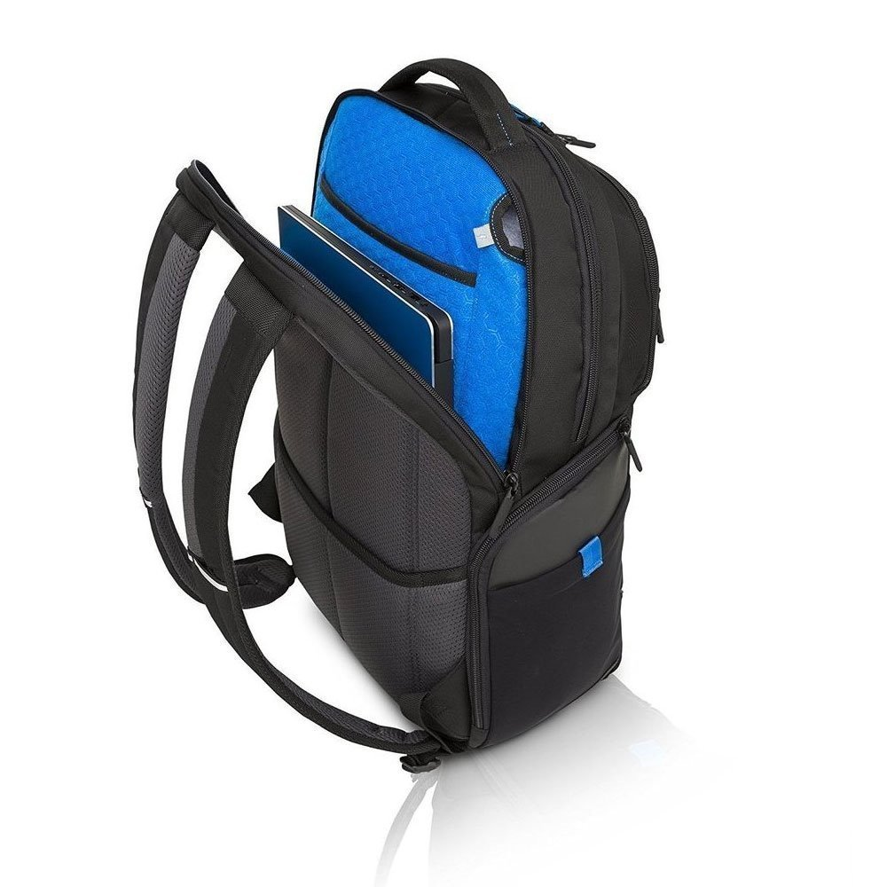 c651cee50 NBB DELL Professional BackPack,batoh pro notebooky do 15,6